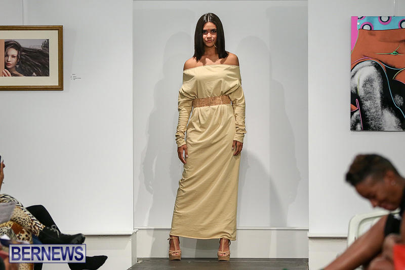 James-Lee-Bermuda-Fashion-Collective-November-3-2016-30