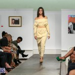 James Lee Bermuda Fashion Collective, November 3 2016-31