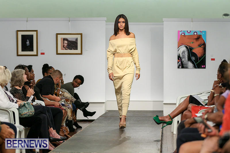 James-Lee-Bermuda-Fashion-Collective-November-3-2016-31