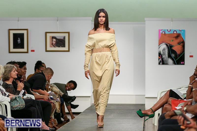 James-Lee-Bermuda-Fashion-Collective-November-3-2016-32