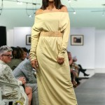 James Lee Bermuda Fashion Collective, November 3 2016-34