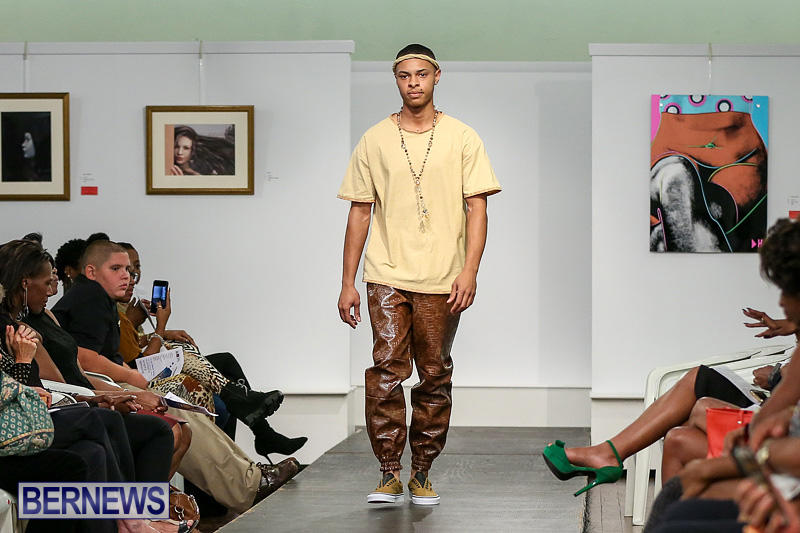 James-Lee-Bermuda-Fashion-Collective-November-3-2016-36