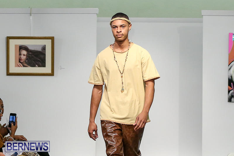 James-Lee-Bermuda-Fashion-Collective-November-3-2016-37