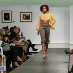 James Lee Bermuda Fashion Collective, November 3 2016-39