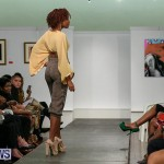 James Lee Bermuda Fashion Collective, November 3 2016-41