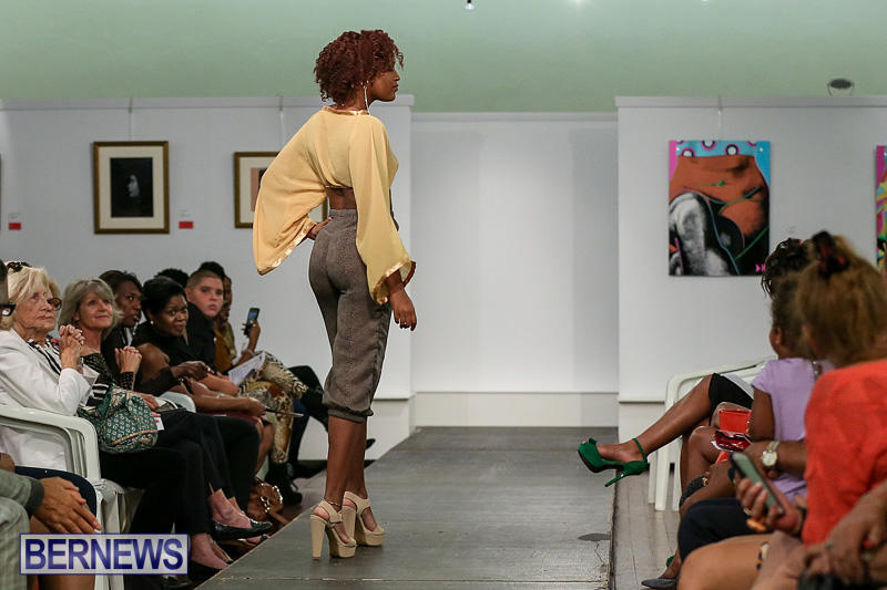 James-Lee-Bermuda-Fashion-Collective-November-3-2016-41