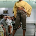 James Lee Bermuda Fashion Collective, November 3 2016-42