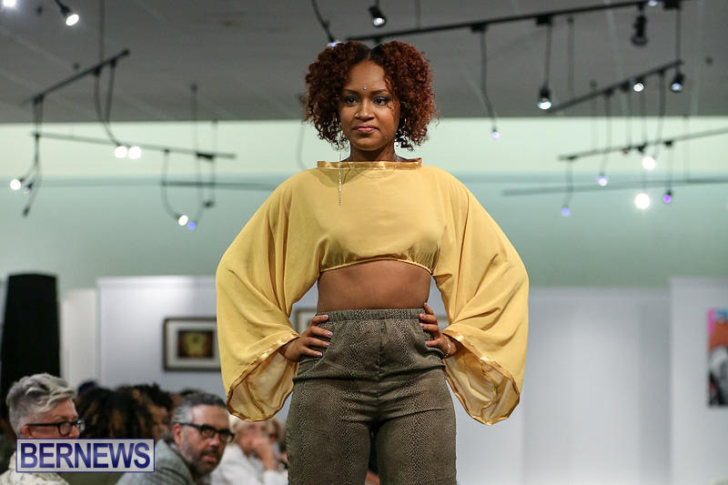 James-Lee-Bermuda-Fashion-Collective-November-3-2016-43