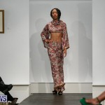 James Lee Bermuda Fashion Collective, November 3 2016-45