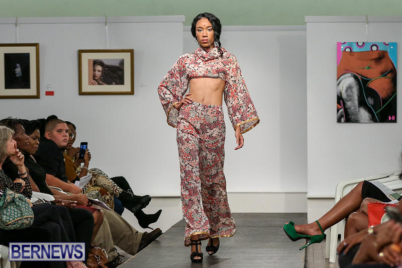 James-Lee-Bermuda-Fashion-Collective-November-3-2016-47