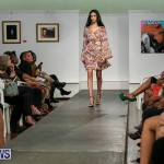 James Lee Bermuda Fashion Collective, November 3 2016-57