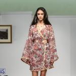 James Lee Bermuda Fashion Collective, November 3 2016-58