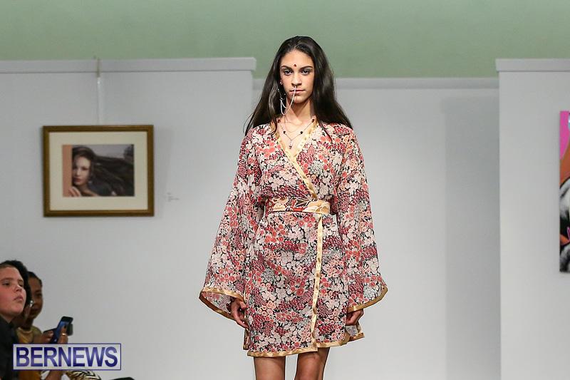 James-Lee-Bermuda-Fashion-Collective-November-3-2016-58