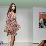 James Lee Bermuda Fashion Collective, November 3 2016-59