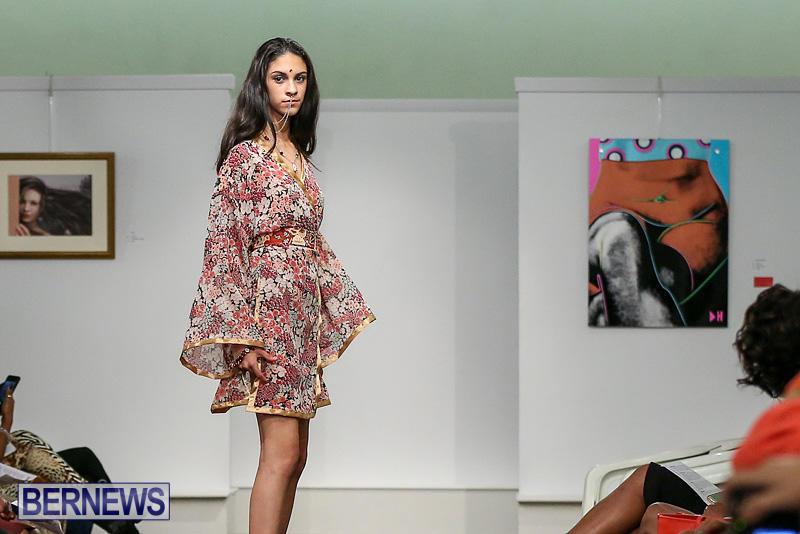 James-Lee-Bermuda-Fashion-Collective-November-3-2016-59