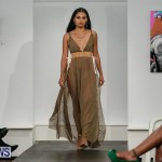 James Lee Bermuda Fashion Collective, November 3 2016-63