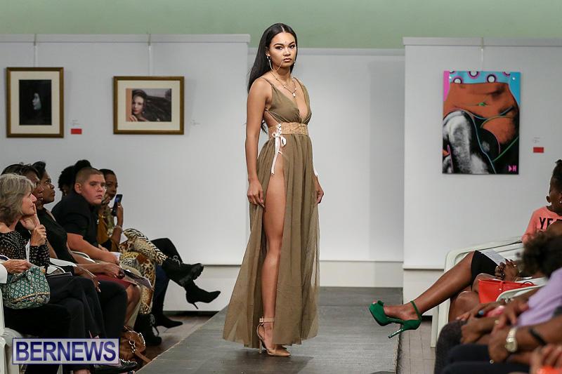 James-Lee-Bermuda-Fashion-Collective-November-3-2016-64