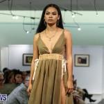 James Lee Bermuda Fashion Collective, November 3 2016-66