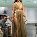 James Lee Bermuda Fashion Collective, November 3 2016-67