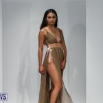 James Lee Bermuda Fashion Collective, November 3 2016-70