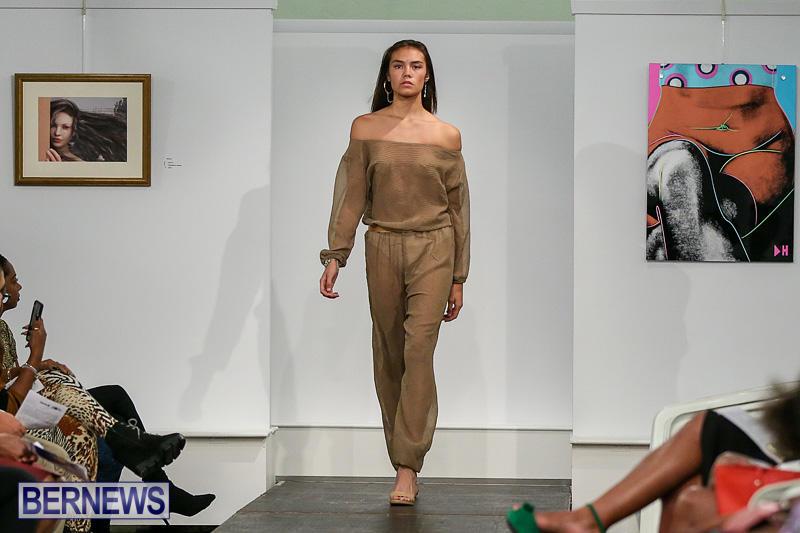 James-Lee-Bermuda-Fashion-Collective-November-3-2016-71
