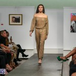 James Lee Bermuda Fashion Collective, November 3 2016-72