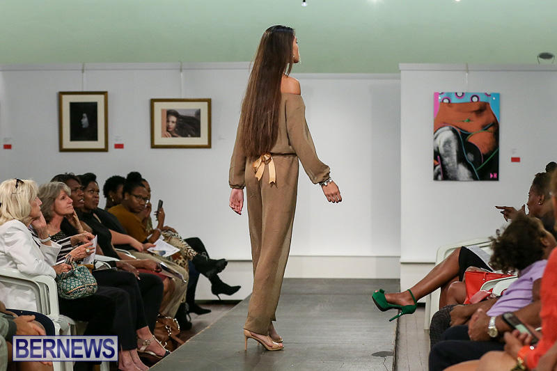 James-Lee-Bermuda-Fashion-Collective-November-3-2016-73
