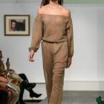 James Lee Bermuda Fashion Collective, November 3 2016-74