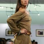 James Lee Bermuda Fashion Collective, November 3 2016-76