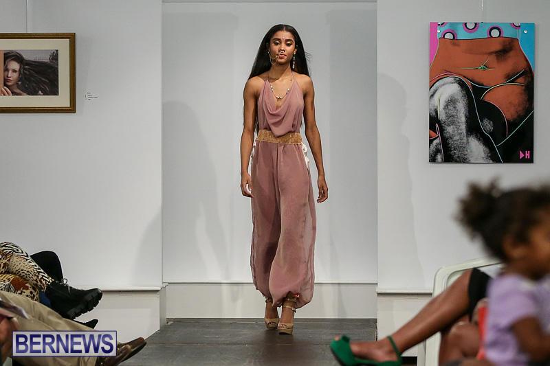 James-Lee-Bermuda-Fashion-Collective-November-3-2016-77