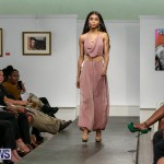James Lee Bermuda Fashion Collective, November 3 2016-78