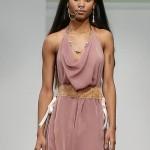 James Lee Bermuda Fashion Collective, November 3 2016-80