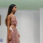 James Lee Bermuda Fashion Collective, November 3 2016-82