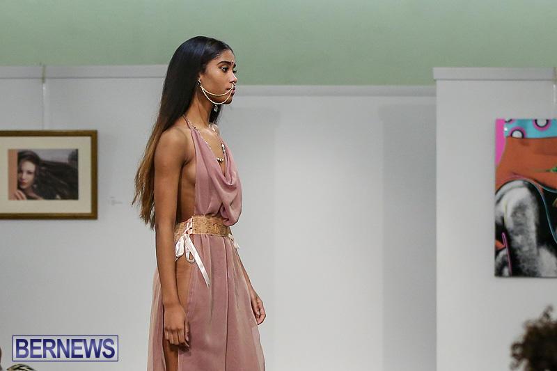 James-Lee-Bermuda-Fashion-Collective-November-3-2016-82