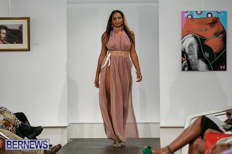 James-Lee-Bermuda-Fashion-Collective-November-3-2016-86