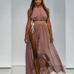 James Lee Bermuda Fashion Collective, November 3 2016-87