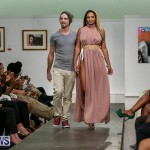 James Lee Bermuda Fashion Collective, November 3 2016-95