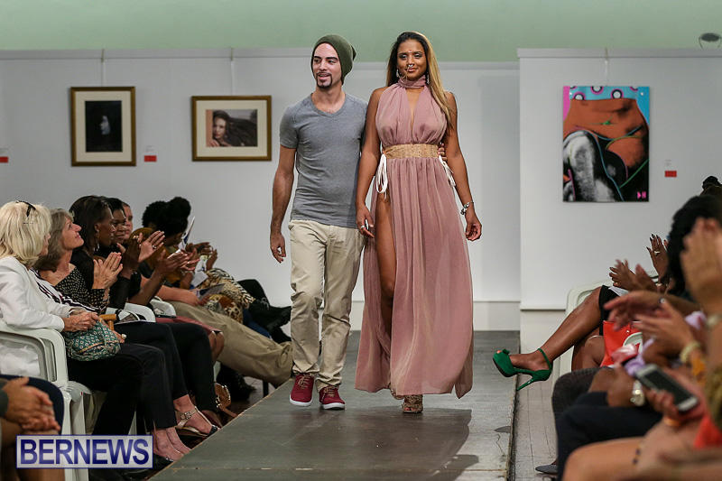 James-Lee-Bermuda-Fashion-Collective-November-3-2016-95