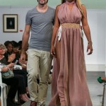 James Lee Bermuda Fashion Collective, November 3 2016-97