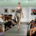 Juliette Dyke Bermuda Fashion Collective, November 3 2016-H (10)