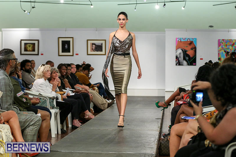 Juliette-Dyke-Bermuda-Fashion-Collective-November-3-2016-H-10