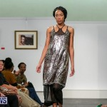Juliette Dyke Bermuda Fashion Collective, November 3 2016-H (13)