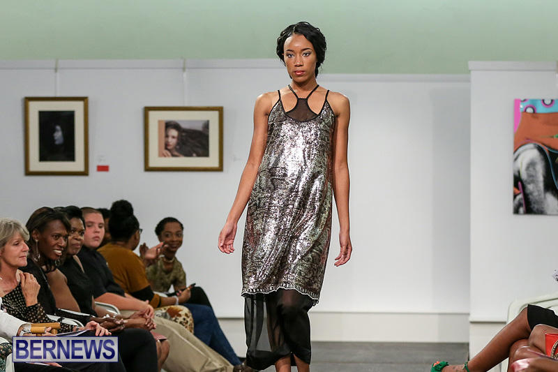 Juliette-Dyke-Bermuda-Fashion-Collective-November-3-2016-H-13
