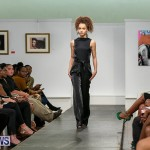 Juliette Dyke Bermuda Fashion Collective, November 3 2016-H (18)