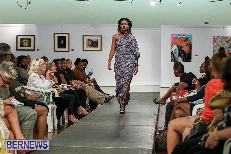 Juliette-Dyke-Bermuda-Fashion-Collective-November-3-2016-H-24