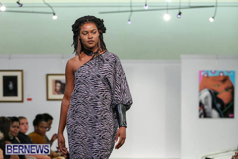 Juliette-Dyke-Bermuda-Fashion-Collective-November-3-2016-H-25