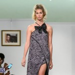 Juliette Dyke Bermuda Fashion Collective, November 3 2016-H (29)