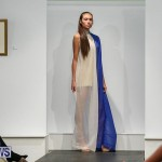 Juliette Dyke Bermuda Fashion Collective, November 3 2016-H (30)