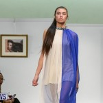 Juliette Dyke Bermuda Fashion Collective, November 3 2016-H (32)