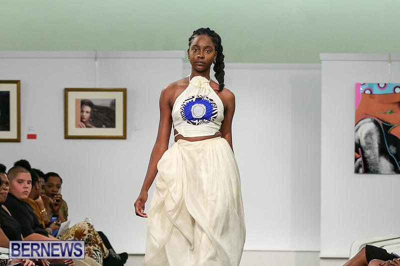 Juliette-Dyke-Bermuda-Fashion-Collective-November-3-2016-H-35